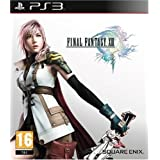 Final Fantasy XIIIpar Square Enix