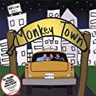 Welcome to Monkey Town