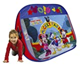 Cefa 25112 - Tienda Mickey Clubhouse