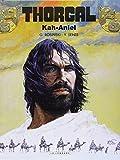 Thorgal 34 : Kah-Aniel