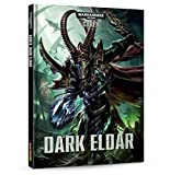 img - for Codex: Dark Eldar book / textbook / text book