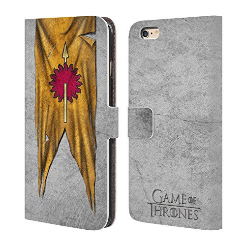 official-hbo-game-of-thrones-martell-sigil-flags-leather-book-wallet-case-cover-for-apple-iphone-6-p
