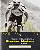 Training and Racing with a Power Meter deals and discounts