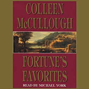 Fortune's Favorite | [Colleen McCullough]