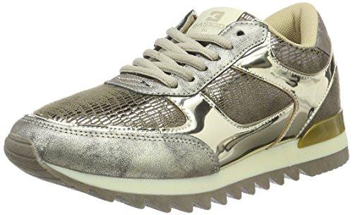 XTI-41181-Zapatillas-Mujer
