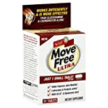 Schiff Move Free Ultra 30 tablets