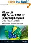 Microsoft SQL Server 2008 R2 Reportin...