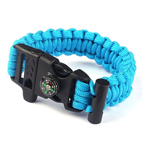 Buckles For Paracord front-1072891