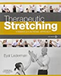 Therapeutic Stretching: Towards a Fun...