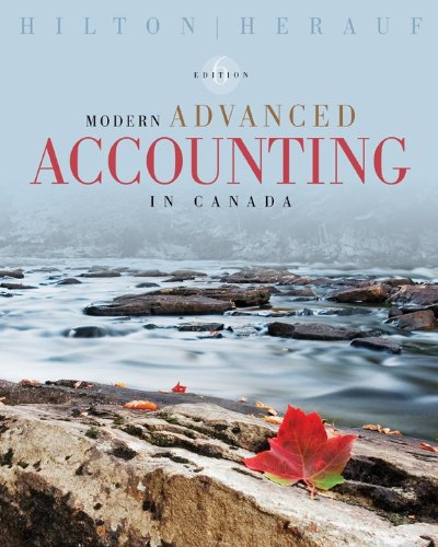 how to become an accountant in ontario canada