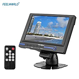 FEELWORLD FW639AH 7\
