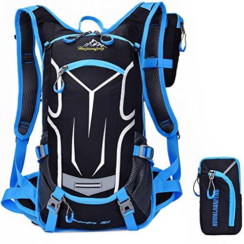 shth-herren-damen-fahrrad-reise-wander-rucksack-backpacks-trekking-camping-rucksacke-radfahren-schul