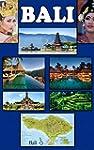 Bali Travel 101. Bali's Must Have Bac...
