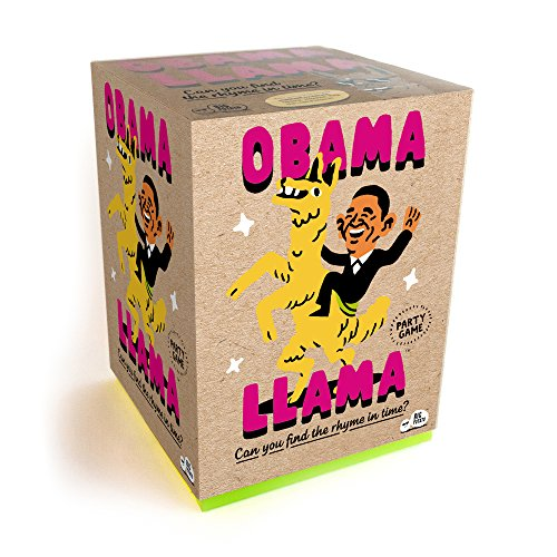 obama-llama-celebrity-rhyming-party-game-by-big-potato