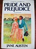 Pride And Prejudice (Greenwich House Classics Library)
