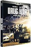 Drug War [Édition Limitée Blu-ray + DVD]