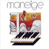 Maneige by Maneige (2007-11-02)