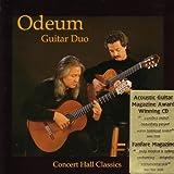 Concert Hall Classics