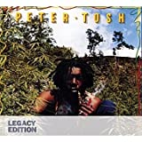 Legalize It (Legacy Edition) by Peter Tosh