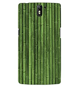 ONE PLUS ONE PIPES Back Cover by PRINTSWAG