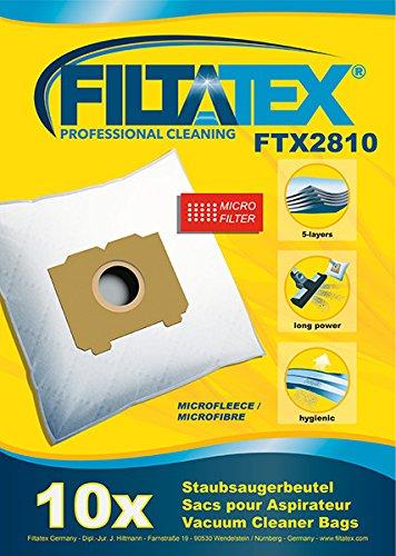 10-x-FILTATEX-Beutel-AEG-power-2400-aeg-power-2400-watt