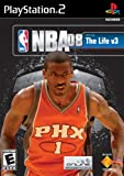 NBA 08: The Life v3 - PlayStation 2