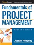 Fundamentals of Project Management (W...