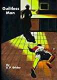 Guiltless Man (The Every Man Series)
