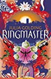 Ringmaster (Darcie Lock)