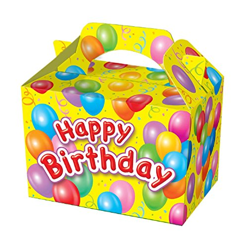 super-cool-kids-party-boxes-in-a-happy-birthday-design-happy-meal-type-box-a-pack-of-20-boxes