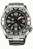[オリエント]ORIENT 腕時計 WORLD STAGE Collection ワールドステージ コレクション M-FORCE STIコラボモデル 【2011ニュルブルクリン24H優勝記念限定モデル】 自動巻き WV0061EL メンズ