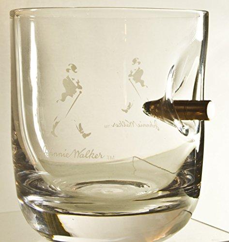 johnnie-walker-whisky-glas-whiskyglaser-mit-realem-geschoss-kaliber-typ-fmj-785-308-mit-gravur-optio