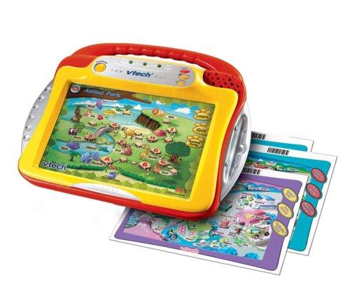 Kids Computer Toys