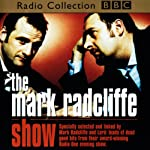 Mark Radcliffe Show | Mark Radcliffe