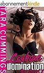 Lesbian Domination Box Set vol. 2 (En...