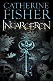 Incarceron (English Edition)