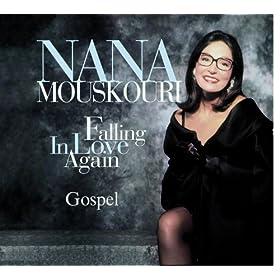 Gospel / Falling In Love Again