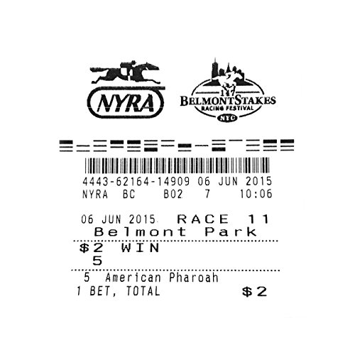 2015-belmont-stakes-2-win-ticket-triple-crown-winning-race