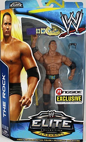 brahma-bull-the-rock-ringside-collectibles-elite-flashback-exclusive-mattel-toy-wrestling-action-fig