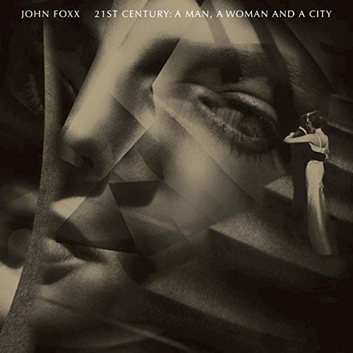 21st-century-a-man-a-woman-and-a-city-cd-and-dvd