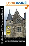 TWO MURDERS REAPED (THWARTED QUEEN Book 4)