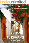 RHODES TO ROMANCE (European Contempor...