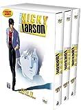 echange, troc Nicky Larson : L'intégrale Saison2 - Coffret DVD