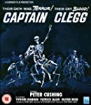 Captain Clegg aka Night Creatures (19...