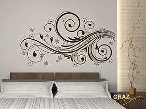 Vinilos decorativos sticker de pared wall sticker for Pegatinas para dormitorios