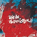 Life in Technicolor II [7 inch Analog]