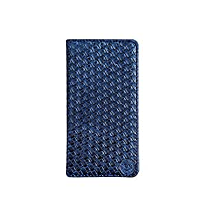 Crystal Kaatz Flip Cover designed for HTC Desire 825