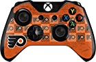 Philadelphia Flyers Design - Skin for Xbox One - Controller