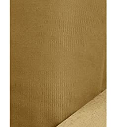 Twill Sepia Daybed Cover Twin 214