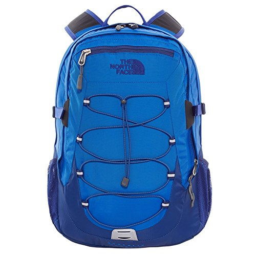 the-north-face-borealis-classic-day-pack-monsterblu-grosse-onesize